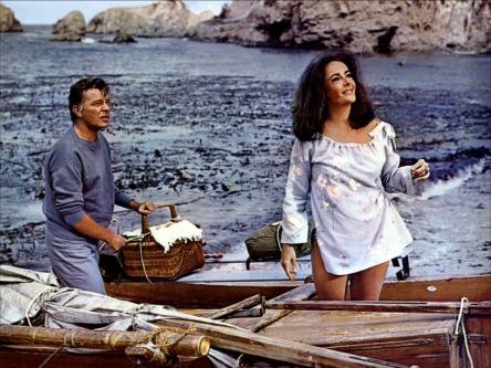007-elizabeth-taylor-and-richard-burton-theredlist